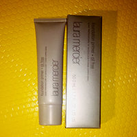 Laura Mercier Foundation Primer - Oil Free uploaded by Jessica T.