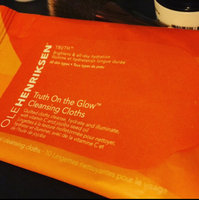 Ole Henriksen Truth To Go Vitamin C Wipes uploaded by Nicole B.