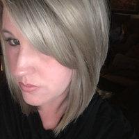 Redken Blonde Idol Custom-Tone Conditioner Violet For Cool Blondes uploaded by Amanda G.