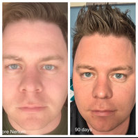 Nerium Day and Night Cream Set 1 oz. each uploaded by Showstopper S.