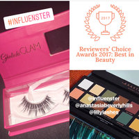 Anastasia Beverly Hills Tamanna Palette uploaded by Max F.