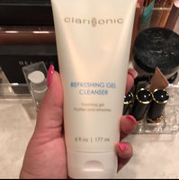 Clarisonic Nourishing Care Cleanser uploaded by Alexandra M.