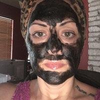 Mahalo Skin Care The BEAN Antioxidant Mask, 1.7 oz./ 50 mL uploaded by Raven D.