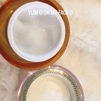 MISSHA Super Aqua Cell Renew Snail Cream uploaded by Lenine U.