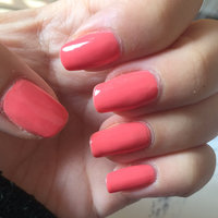 Bliss Color Genius Polish Nail Color, Coral Me Baby, .5 oz uploaded by Kristi D.