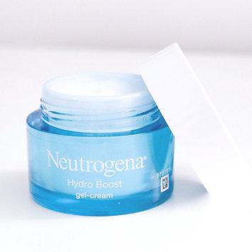 Neutrogena Hydro Boost Gel-Cream Extra-Dry Skin uploaded by Natalie 🌸.