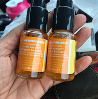 Ole Henriksen Truth Serum uploaded by Silvia D.