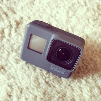 Photo of GoPro Hero5 Black Action Came uploaded by Alisha B.