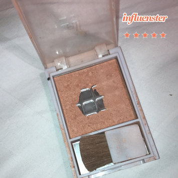 e.l.f. Cosmetics Blush with Brush uploaded by Yuliia B.