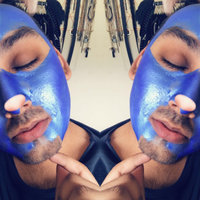 GLAMGLOW GRAVITYMUD™ Firming Treatment Sonic Blue Collectible Edition Tails uploaded by Primal M.