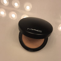 MAC Cosmetics Mineralize Skinfinish Natural uploaded by Kara K.