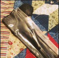 M.A.C Cosmetics 129 Synthetic Powder/Blush Brush uploaded by Carla B.
