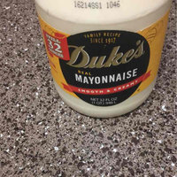 Duke's Real Mayonnaise Smooth & Creamy uploaded by Britnee J.