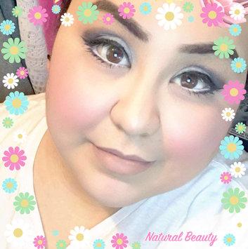 Maybelline Dream Brightening Creamy Concealer uploaded by Maria R.