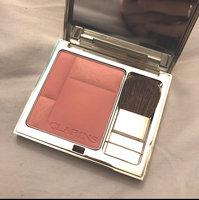 Clarins Blush Prodige Illuminating Cheek Colour uploaded by Thao T.