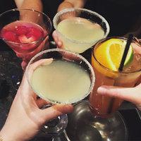 Skyy Vodka Infusions Citrus uploaded by Tiffani B.
