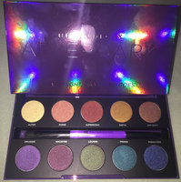 Urban Decay Afterdark Eyeshadow Palette uploaded by Jordanne O.