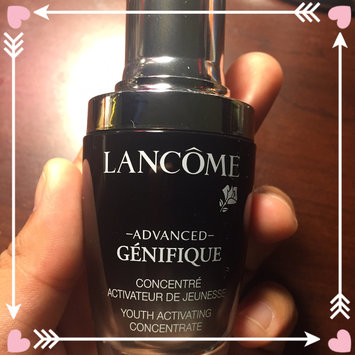 Lancôme Advanced Genifique Youth Activating Concentrate uploaded by Stephanie M.