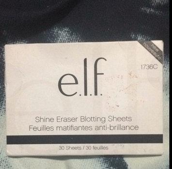 e.l.f. Shine Eraser uploaded by Sevanah P.