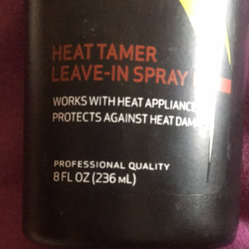 TRESemme Thermal Creations Heat Tamer Protective Spray uploaded by Narimane B.