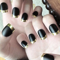 L'Oréal Paris Nails A Porter by Color Riche uploaded by Michelle Y.