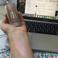 MILK MAKEUP Holographic Stick Mars 1 oz/ 28 g uploaded by Mairead C.