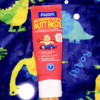 Boudreaux's Buttpaste uploaded by Jessica M.