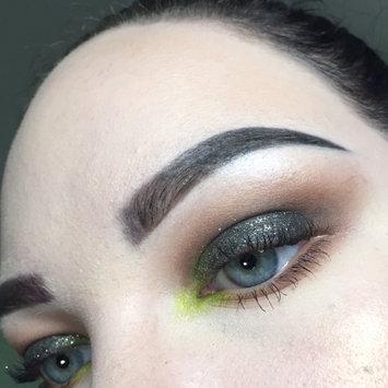 Kat Von D Metal Crush Eyeshadow uploaded by Aubrey B.