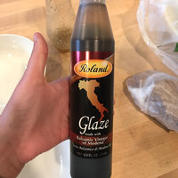 Roland Balsamic Glaze, 12.9-Ounce Bottles (Pack of 2) uploaded by lexi t.