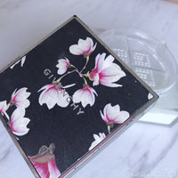 Givenchy Prisme Libre Magnolia Couture Edition 0.42 oz uploaded by Cherise1676 ..