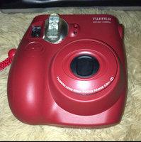 Fujifilm Instax Mini 7S Instant Camera uploaded by Catherine S.