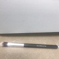 Beau Gâchis Paris Beau Gâchis® Paris Makeup Brushes Natural Hair - Best Professional Quality 7 Piece Make up Brush Set Kit with Holder - Organizer [7 Piece Makeup Brush Set with Leather Case] uploaded by Marjorie S.