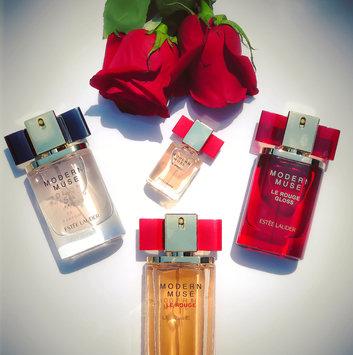 Photo of Estée Lauder Modern Muse Eau de Parfum Spray uploaded by Milica M.