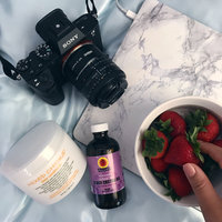 Tropic Isle Living Lavender Jamaican Black Castor Oil uploaded by Veronica A.
