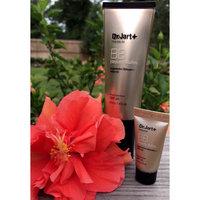 Dr. Jart+ Premium Beauty Balm SPF 45 uploaded by Blanca S.