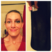 Erase Your Face 4-Pack Reusable Makeup Removing Cloth for Sensitive Skin uploaded by Shannon S.
