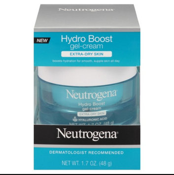 Neutrogena® Hydro Boost Water Gel uploaded by Alexa G.
