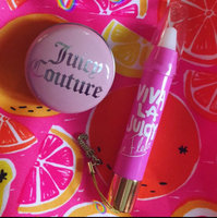 Juicy Couture Women Juicy Couture By Juicy Couture uploaded by Giselle M.