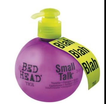Photo of TIGI Bed Head Small Talk Thickifier uploaded by Amy F.
