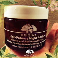 Origins High Potency Night-A-Mins uploaded by Erica P.
