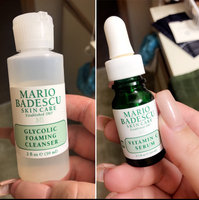 Mario Badescu Brightening Kit uploaded by Chelsi L.
