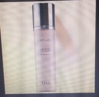 Diorskin Airflash Spray Foundation uploaded by Emely T.