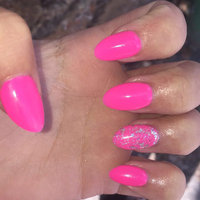 CND Shellac Nail Polish - Pink Pursuit uploaded by Courtney M.