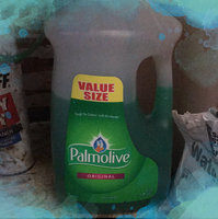 Palmolive Dish Liquid Original Ultra Concentrated uploaded by Ashley D.