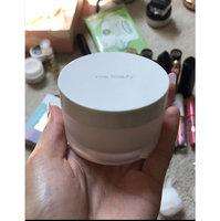 RMS Beauty Raw Coconut Cream, 8 oz uploaded by Morgan W.