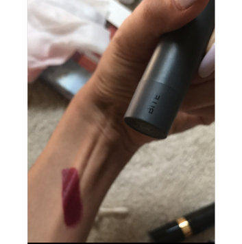 Photo of Bite Beauty Matte Cr uploaded by Morgan W.