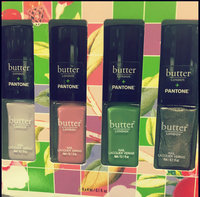 butter London & PANTONE Refresh Petite Nail Lacquer Set, Multicolor uploaded by Whenyousayitlikethat s.