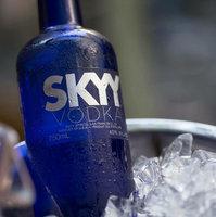 Skyy Vodka  uploaded by Amanda W.