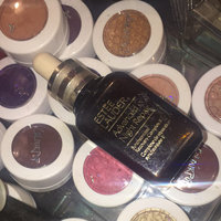 Estée Lauder Advanced Night Repair Synchronized Recovery Complex uploaded by Rhonda T.