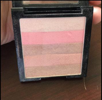 Photo of Revlon Highlighting Palette uploaded by Gabriella G.
